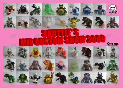 skuttl1 400x288