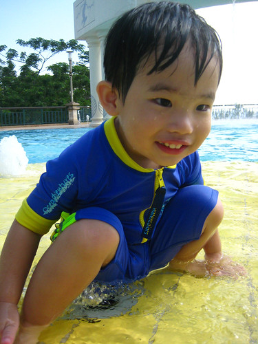 june25swim2