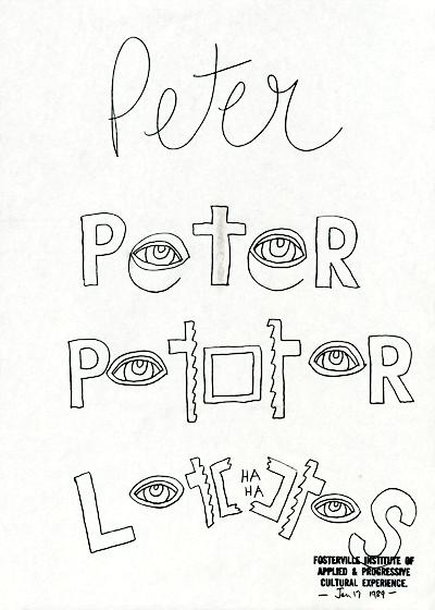 1989-peter sketch