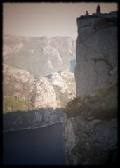 IMG_5760 (garrett_ryan_smith) Tags: norway preikestolen pulpitsrock