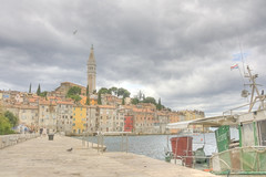 Istria (MassimoGflickr) Tags: istria