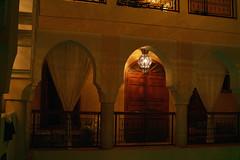 Maroc 2009-241 (MMHN) Tags: sigma du maroc ~ dp2  royaume