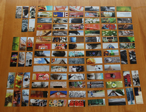 my minimoo cards 021