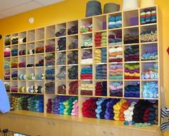 Shop 018
