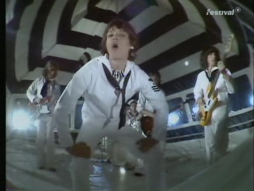 Top of the Pops (8 August 1974) [TVRip (XviD)] preview 3