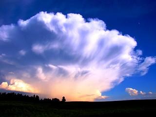 Idaho Big Sky