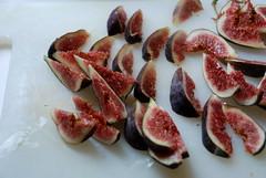 DSC_0223 (maybellesmom) Tags: figs vegetableportraits