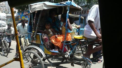 Madurai 025