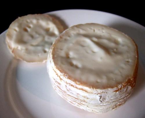 torta canarejal 2