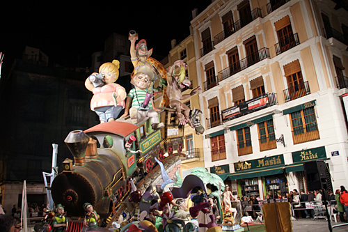 placa-merced-fallas-2010