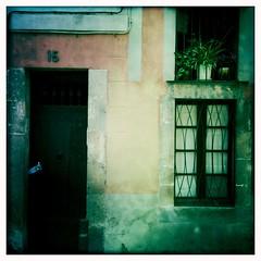 _ ([ZicoCarioca]) Tags: photography photo foto photographie image images photograph carioca zico imagery youknow noteditedbyme sooip zicocarioca