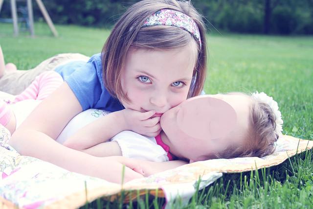 Sisters-3blog