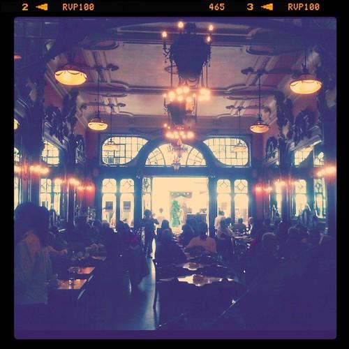 Café Majestic_1