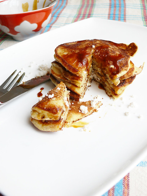 5742114931 585e8fefcb z Pancake