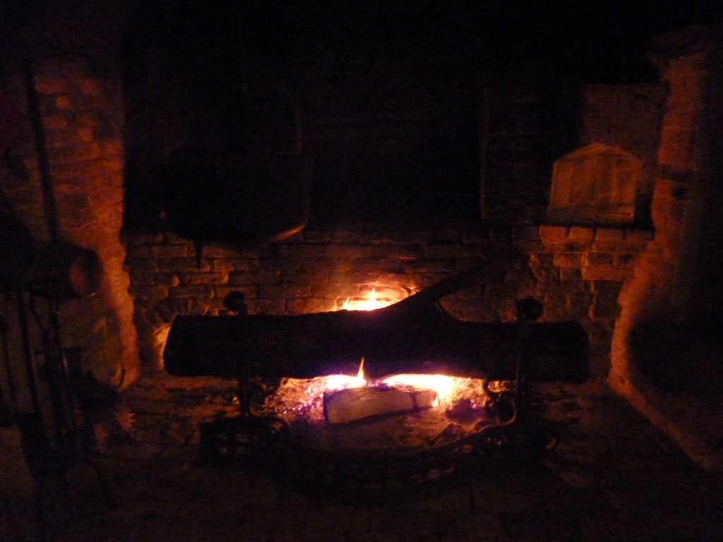 the world u0027s newest photos of 1600s and fireplace flickr hive mind