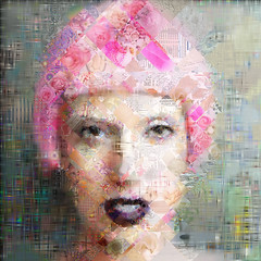 Gaga Vogue (qthomasbower) Tags: pink red portrait face fashion collage lady hair star photo mosaic mashup picture pop redhead vogue cover visual gaga voguecover visualmashup covermodel ladygaga qthomasbower ladygagaportrait ladygagamosaic ladygagaphotocollage gagaphotomosaic gagaphotocollage gagamosaic ladygagavogue gagavogue ladygagaphotomosaic ladygagacollage gagacollage