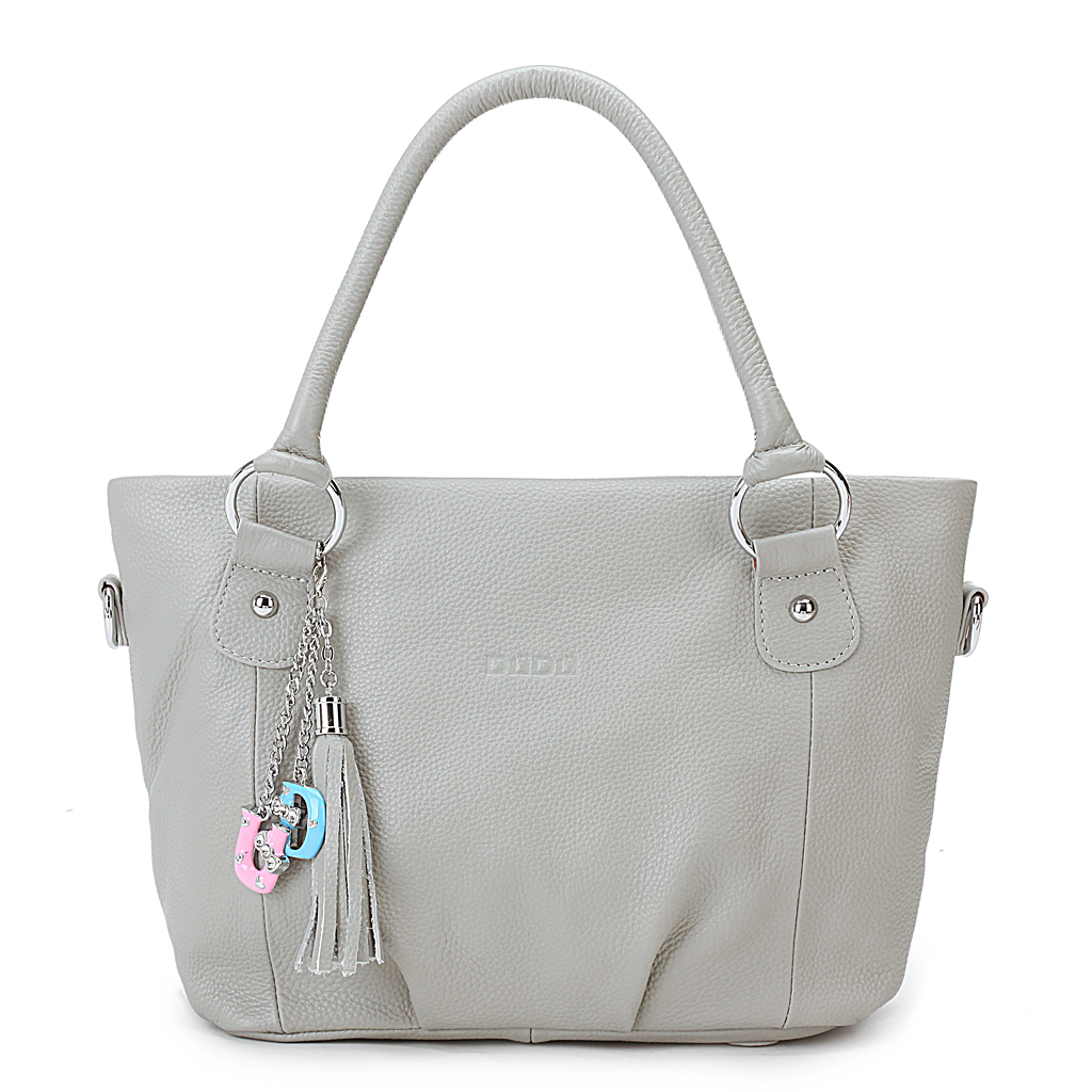 ?Bagsok.com?Beautiful Dream Angel Series Woman Two-way Bag