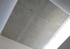 Kolumba, Köln (Werner Schnell Images (2.stream)) Tags: museum concrete raum room köln ceiling peter decke beton ws zumthor kolumba
