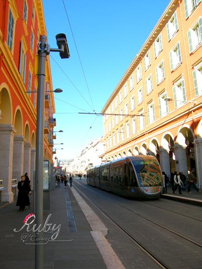 place_massena_tram