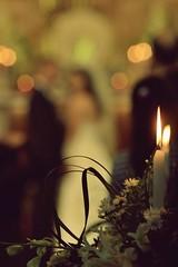 chúc phúc trăm năm! (_blackscorpion_) Tags: wedding dragonfly group vietnam awards hanoi soe blueribbonwinner otw canon30d blackscorpion bokehlicious langthang theunforgettablepictures theperfectphotographer goldstaraward spiritofphotography rubyphotographer