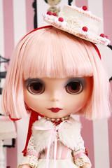 Christina's (jamfancy) doll