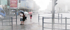 raining days (YENTHEN) Tags: china shanghai streetphotography yenthen