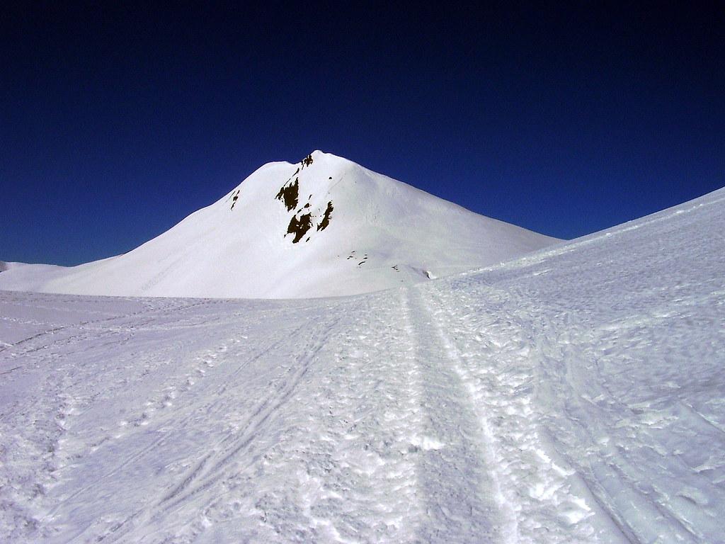 Peyreguet 26-02-2009 021