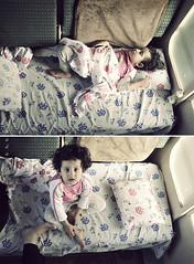 (Alieh) Tags: girl mystery train foot persian iran sleep persia iranian ایران ایرانی قطار aliehs alieh ایرانیان پرشیا عالیه خواب سعادتپور saadatpour hormozgangathering کوپه بهسمتجزیرهقشم upcoming:event=2112901