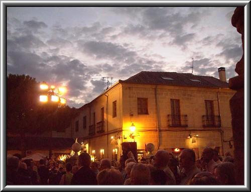 Alcalá de Henares Foto 1
