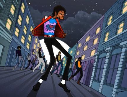 MJ Day 2