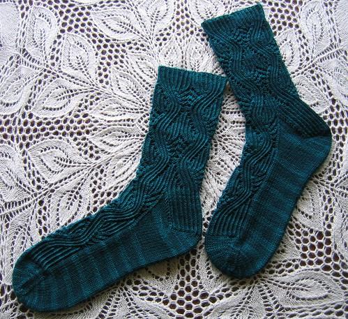 mingus socks by you.