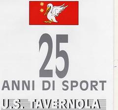 98-99 25 Anni Tavernola 05 Libretto 1