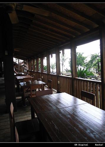 福樟紅檜木屋119
