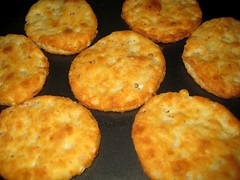 biscotti salati 01