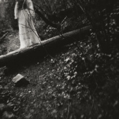 So many graves to fill, (Kristamas is haunted) Tags: selfportrait kristamas blindphotographers klousch bestofbp