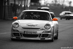 Porsche 997 GT3 RS (Jeroenolthof.nl) Tags: street orange white black cup dutch field silver grey jeroen nikon sticker track dof martin bokeh small 911 pipes s x pit racing ktm porsche bow cycle danny coloring bmw mk2 d8 swift motor decal suzuki tt 135 gt circuit rs depth f28 supercar challenge v8 crossbow vr aston 56 exhaust n24 donkervoort carrera vantage assen gt4 selective paddock 80200 gt3 993 997 f35 1685 olthof dallara xbow 135i jeroenolthofnl jeroenolthof