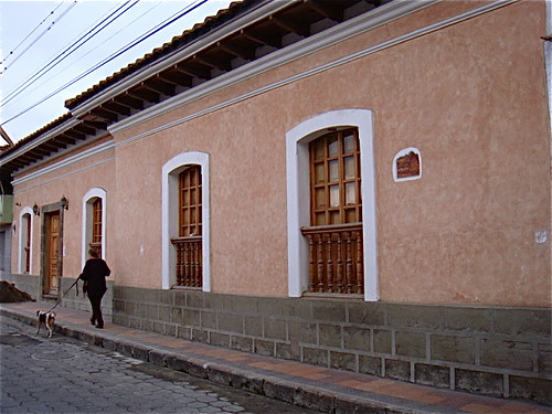 Cotacachi-real-estate-opportunity