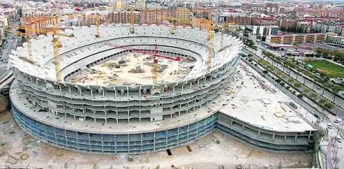 novo_estadio_Mestalla_Valencia_desportugal