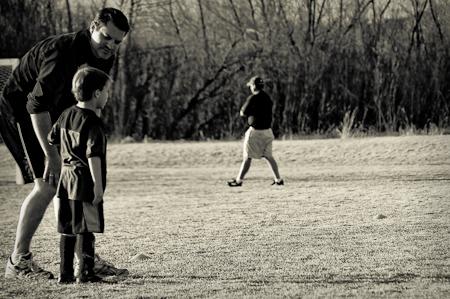 Coach_Dave