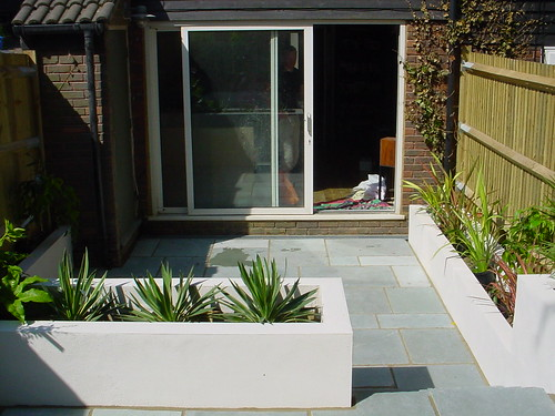 Landscaping and Fencing Alderley Edge Image 12