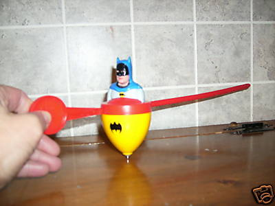 batman_top
