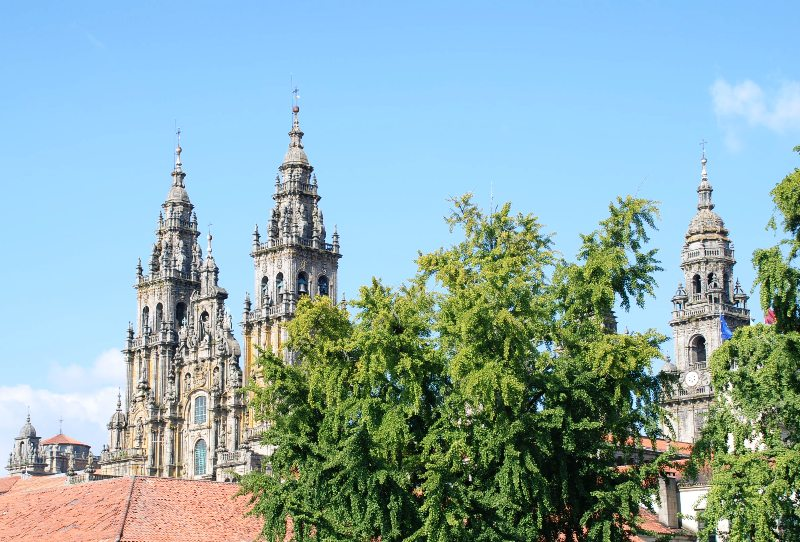 Santiago-Compostela 001