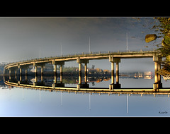 Viceversa (cortu) Tags: puente pentax ricardo cantabria astillero pontejos ltytr1 radesola f5i