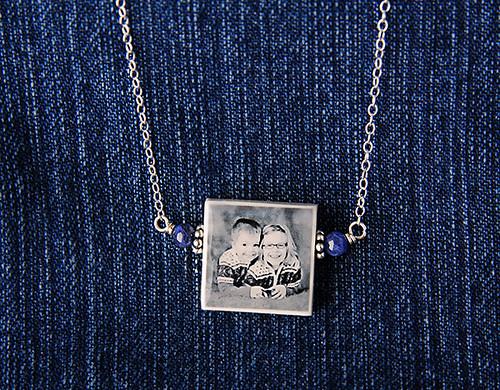 Tile Necklace WEB