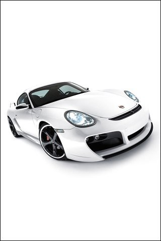 car wallpapers for iphone 4. Car Iphone wallpaper Porsche
