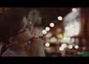 thinking... (nfirdaüs Abdüllah فردوس عبدالله) Tags: street family girls light woman baby girl kids night dinner children asian lights restaurant kid women asia babies child stroller malayan families gal walker malaysia leisure kiddo kualalumpur gals childs malaysian malay kiddies malaya restoran asiankids malays streetwalk jalantuankuabdulrahman jalantar insaf