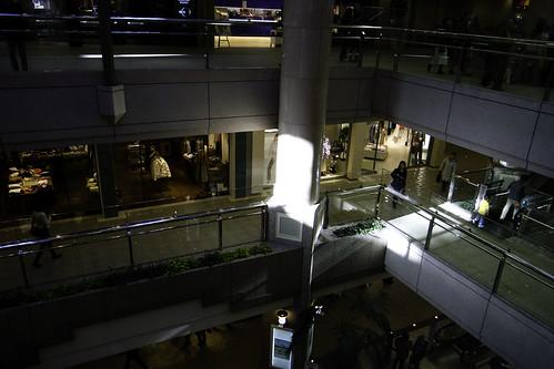 yokohama light and shade 4