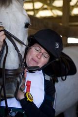 _mg_0425_09 (Zlatko Unger) Tags: horses cute ga georgia outdoors sunny competition augusta thompson horsies georiga unger zlatko neeeh zlatkounger zlatty