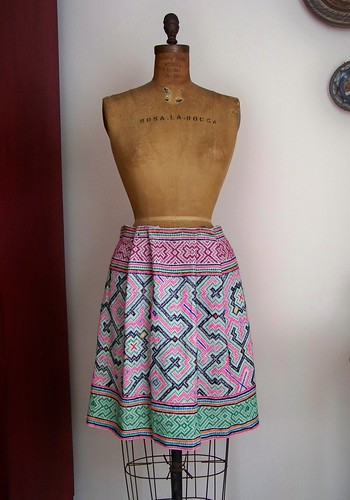 Skirt Idea. by you.