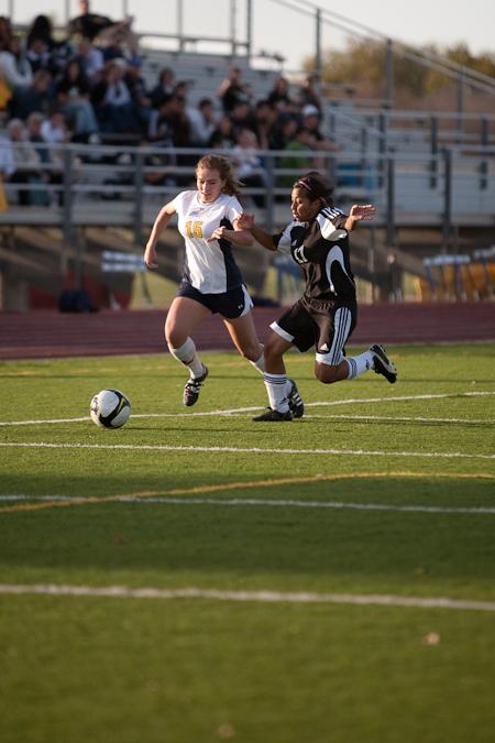 SoccerPlayoff-3305